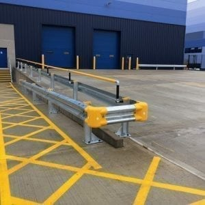 Armco & Accessories