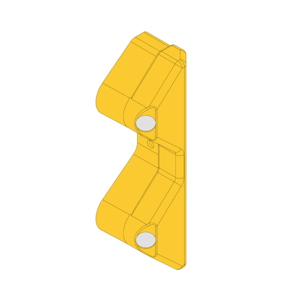 BSP 000127 B Armco Safety End (PNG)_page_0001