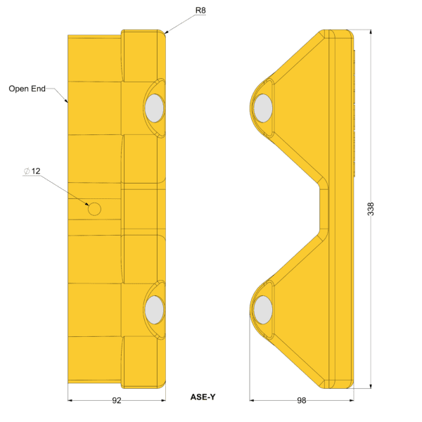 BSP 000127 B Armco Safety End (PNG)_page_0004