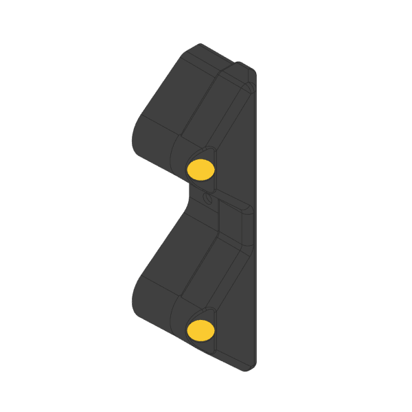 BSP 000127 B Armco Safety End (PNG)_page_0005