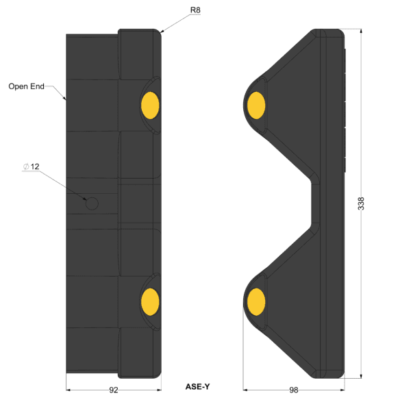 BSP 000127 B Armco Safety End (PNG)_page_0008