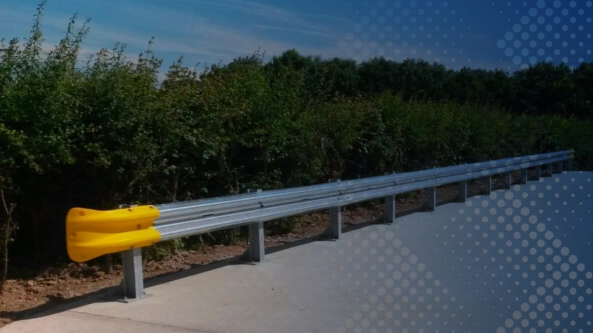 Introduction To Our Armco Range