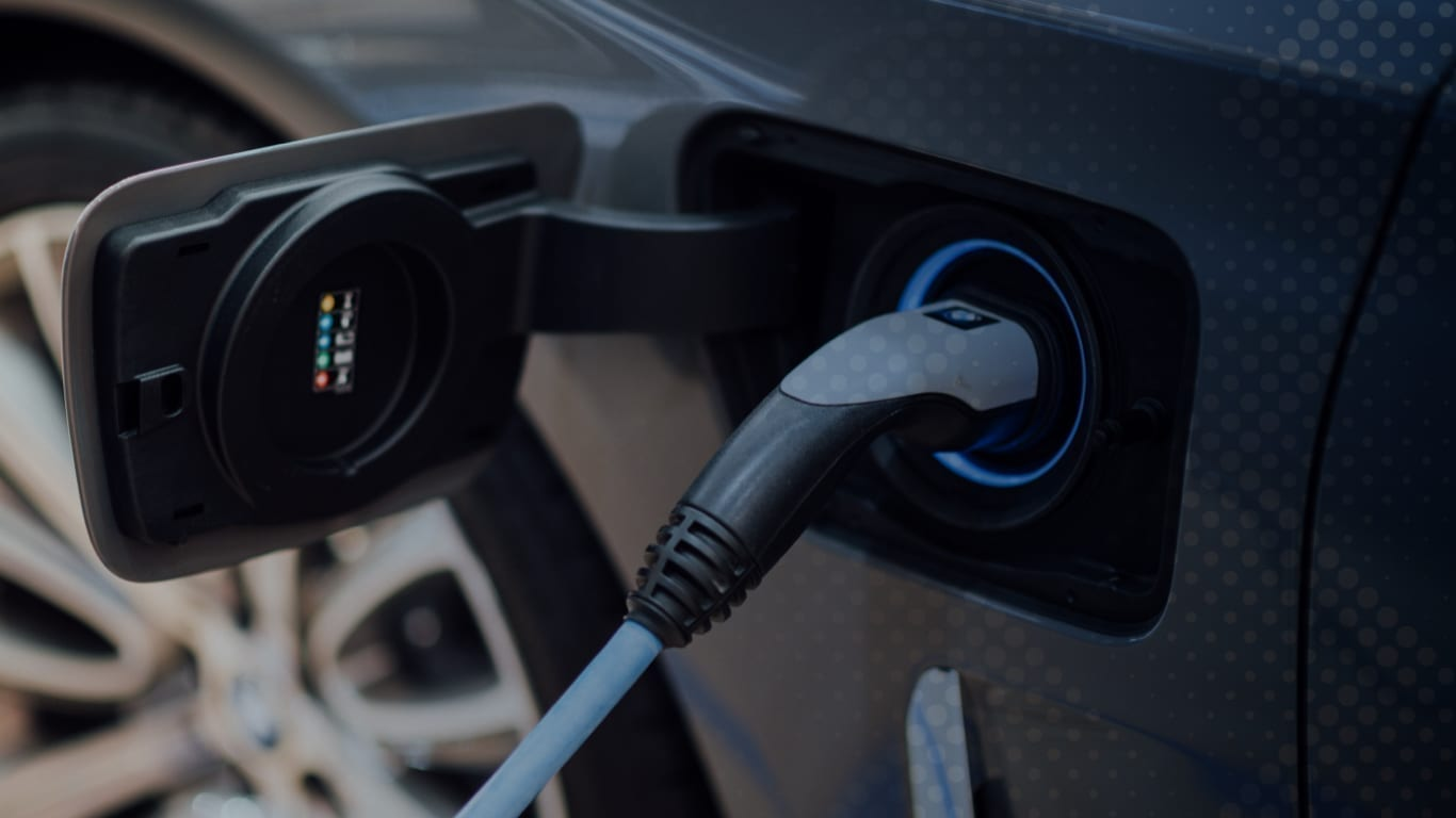 Value Of Protecting Your EV Charging Points From Impact Damage