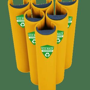Eco Rack